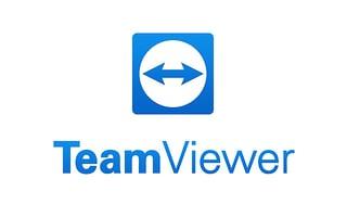 TeamViewer support voor Mysolution klanten