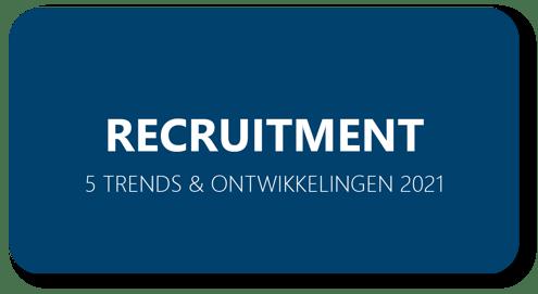 5 Trends en Ontwikkelingen Recruitment Mysolution-1