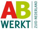 AB Werkt Logo-1