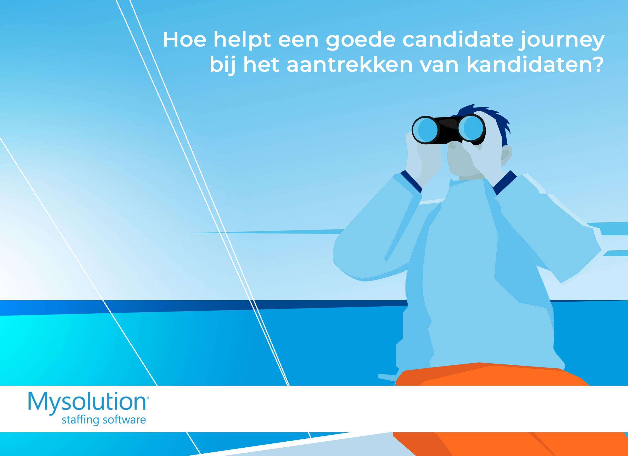 Blog - Candidate Journey-3