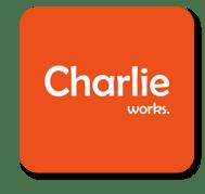 Logo Charlie Works-1