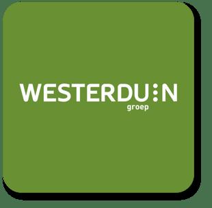 Logo Westerduin Groep Groen-2