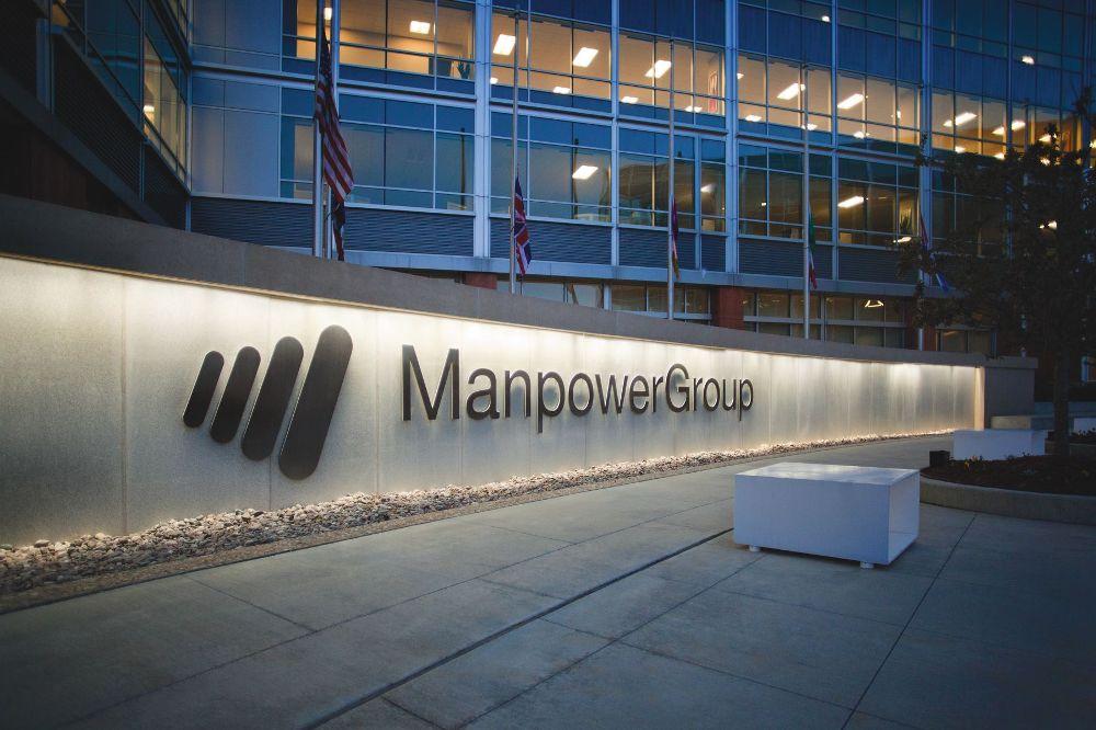 ManpowerGroup-1