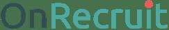 OnRecruit Logo