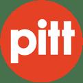 Pitt IT over Mysolution software