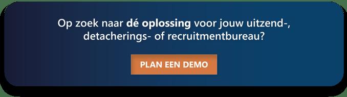 Plan een demo - Mysolution Software