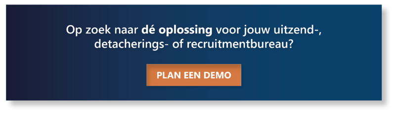 Plan een demo