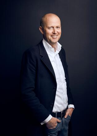 Profielfoto Jaap