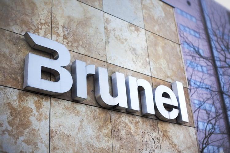 Stefan Brunel over Mysolution Software Brunel