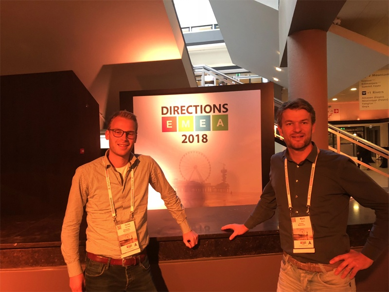 Directions-EMEA-2018